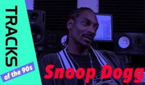 Snoop Dog - Tracks ARTE