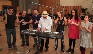 Rio 2 - Sergio Mendes Making Of VO