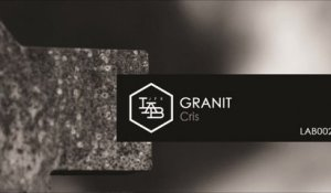 GraniT - Watch Yourself - Official Video