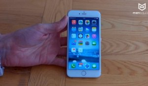 Comment installer iOS 8.0.2 sur un iPhone, iPad et iPod Touch ?