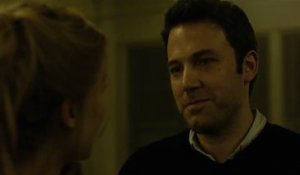 Gone Girl - Extrait (2) VF