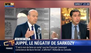 News & Compagnie: On se dit tout - 04/11
