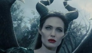 Lana Del Rey's New Music Video Stars Angelina Jolie