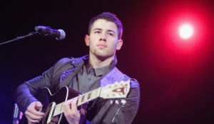 Iggy Azalea Recruits Nick Jonas For Huge Tour