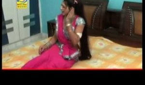 Pardeshi Balam Sapana | Popular Rajasthani Song | Banna Banni Geet | Traditional Song