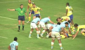 RUGBY - TOP 14 - USAP : Perpignan, mission impossible