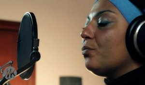 Back To Black - Amy Winehouse (Cheryl Lo Manto Cover Live Session MK Studio)