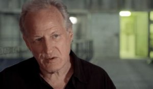 Hacker - Interview Michael Mann VO