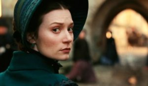 Madame Bovary : Bande annonce (2015)