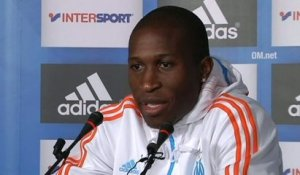 OM - Fanni : «On n'a rien volé»