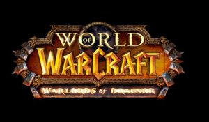 Le patch 6.1 de Warlords of Draenor