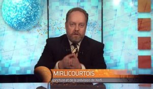 Alexandre Mirlicourtois, Xerfi Canal Le point des indicateurs de conjoncture au 1er trimestre