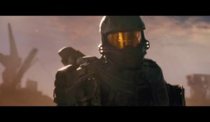 Halo 5 : Guardians - Publicité Master Chief - The Cost