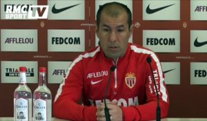 Football / Ligue 1 : Monaco, le podium en ligne de mire - 02/04
