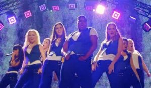 Pitch Perfect 2 - Extrait (9) VO