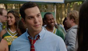 Pitch Perfect 2 - Extrait (7) VO