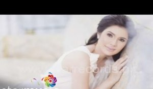 Sana by Vina Morales (www.starrecords.ph)