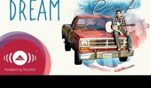 "Raef - Dream | ""The Path"" Album (Official audio)"