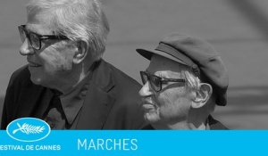 LUMIERE! -marches- (vf) Cannes 2015