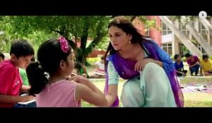 Sooiyan 2015 - Arijit Singh - Guddu Rangeela - Full HD Video Songs - Latest Hindi Songs 2015