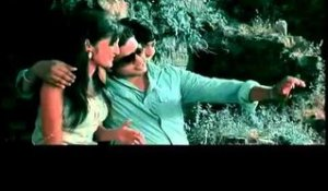 Kasoor | New Punjabi Song | Satrang Entertainers | 2014 |Love