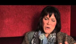 Beth Hart interview (part 2)