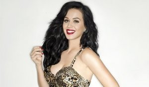 Katy Perry trop payée? - ZAPPING PEOPLE DU 01/07/2015