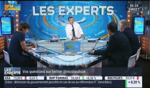 Nicolas Doze: Les Experts (2/2) - 02/07