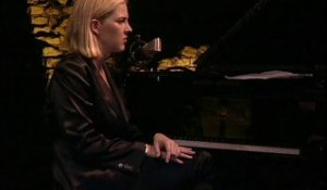 "Diana Krall - ""I've Got You Under My Skin"" - LIVE 1998"