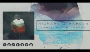 Richard J Aarden - Barefoot On Shards (static video)