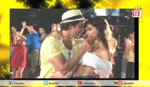 First Look: Hrithik & Sonam's Dheere Dheere Video