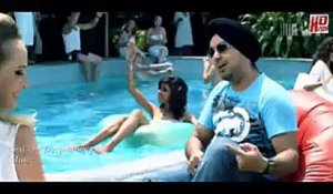 Dope Shop 2015 | HD Video Song | Yo Yo Honey Singh - Deep Money - New Punjabi Songs 2015
