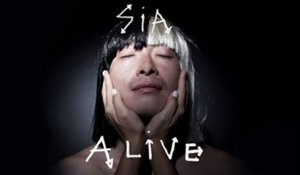 Sia 2015 -  Alive Top 30 Songs - Watch Popular and New Releases Music here