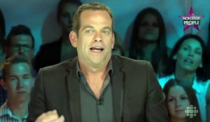 The Voice 5 - Garou : Les raisons de son retour !