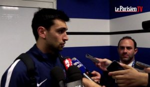 Bastia-PSG : « La motivation vient plus facilement en Ligue des champions »