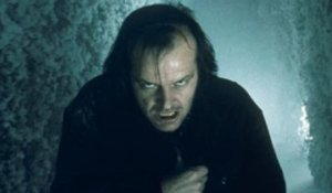 Bande-annonce : Shining VOST