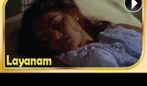 Malayalam Movie - Layanam - Part 8 Out Of 24 [HD]