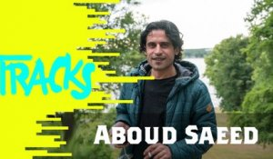 Aboud Saeed - Tracks ARTE