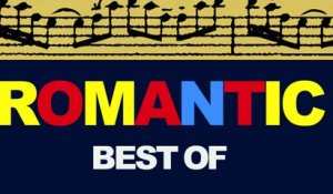 Best of Romantic
