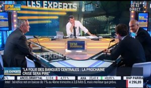 Nicolas Doze: Les Experts (2/2) - 15/01