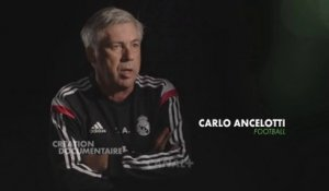 Coach, le documentaire - Bande annonce #1 - CANAL+