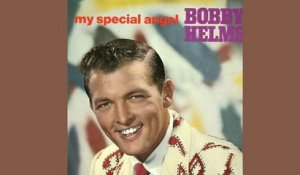 Bobby Helms - Most Of The Time