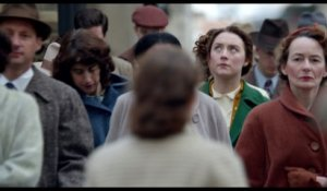 Brooklyn - Bande annonce VOST