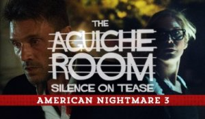 Aguiche Room American Nightmare 3