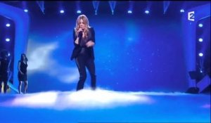 Christine & the Queens imitée par Véronic DiCaire !