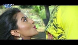 Happy New Year Special - Video JukeBOX - Bhojpuri Hot Songs 2016 new