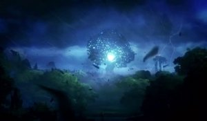 Ori and the Blind Forest : Definitive Edition - Bande-annonce