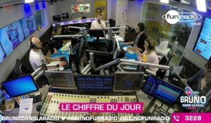 Noirmoutier de la tentation (13/05/2016) - Best Of en images de Bruno dans la Radio