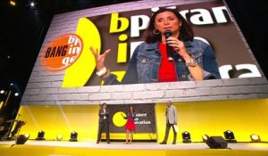 Bang -  De la start-up au scale up