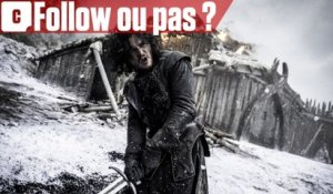Faut-il relayer les fuites de Game of Thrones ?
